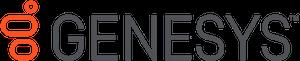 Genesys and Interactive Intelligence Logo