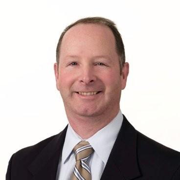 Episode 10: Chris Drury – Director of Customer Care at Blount Fine Foods