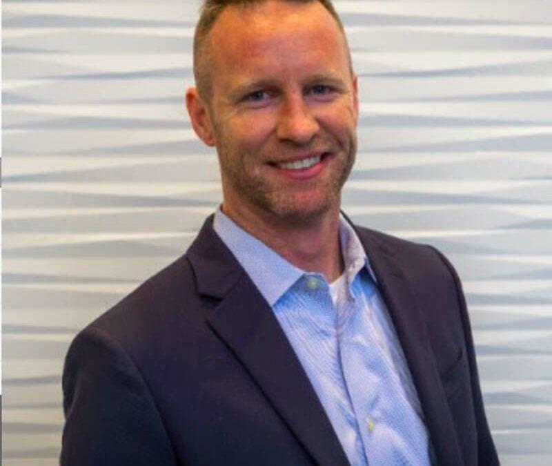 Episode 8: Nick Zeisler – Principal at Zeisler Consulting