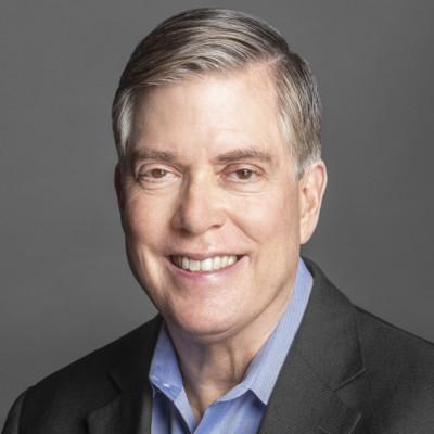 Episode 18: Roger Dooley – Author | Keynote Speaker | Podcast Host | Forbes Contributor