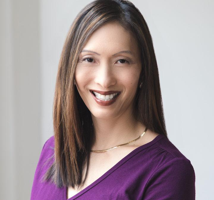 Episode 19: Denise Lee Yohn – Keynote Speaker at Denise Lee Yohn, Inc.