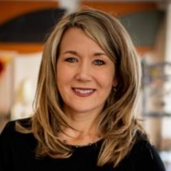 Episode 24: Christine Cravens – User Research Manager at Kroger